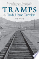 Tramps Trade Union Travelers