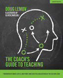 the Coach s Guide to Teaching