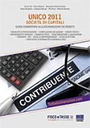 Unico 2011. Società di capitali