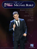 295 Best of Michael Buble