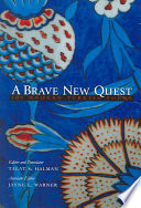 A Brave New Quest