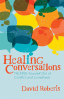 Healing Conversations [Pdf/ePub] eBook