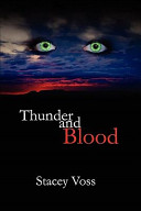 Thunder and Blood ebook