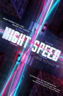 Night Speed [Pdf/ePub] eBook