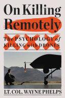 On Killing Remotely