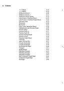 Mathematics Activities For Elementary School Teachers Book PDF
