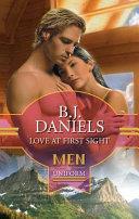Love at First Sight Pdf/ePub eBook