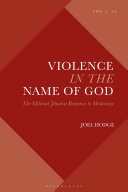 Violence in the Name of God