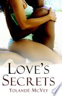 Love's Secrets