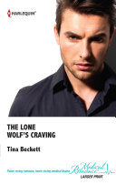 Pdf The Lone Wolf's Craving