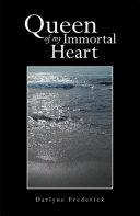 Queen of My Immortal Heart ebook