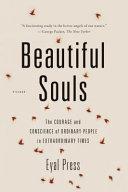 Beautiful Souls ebook