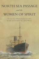 Pdf North Sea Passage and the Women of Spirit