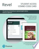 Revel for Journey of Adulthood -- Combo Access Card