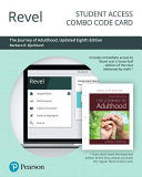 Revel for Journey of Adulthood    Combo Access Card