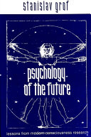 Pdf Psychology of the Future Telecharger