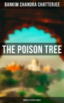 The Poison Tree (World's Classics Series)