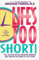 Life s Too Short