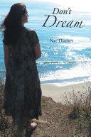 Don't Dream ebook
