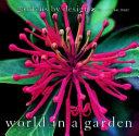 World in a Garden