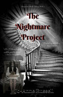 The Nightmare Project