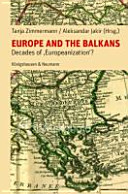Europe and the Balkans