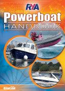 RYA Powerboat Handbook  G G13