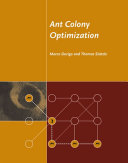 Pdf Ant Colony Optimization