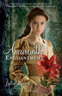 The Amaranth Enchantment ebook