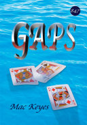 Gaps Pdf/ePub eBook