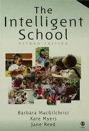 The Intelligent School Pdf/ePub eBook