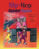 Pdf Hip-Hop Alphabet Rhymes Telecharger