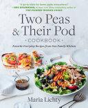 Pdf Two Peas & Their Pod Cookbook