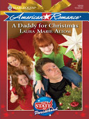 Pdf A Daddy for Christmas