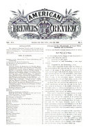 American Brewers' Review