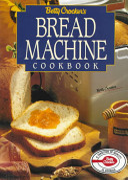 Pdf Betty Crocker's Bread Machine Cookbook