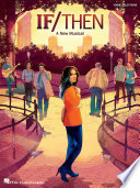 If/Then - A New Musical Songbook