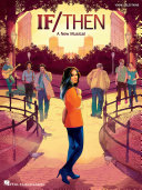 Pdf If/Then - A New Musical Songbook Telecharger