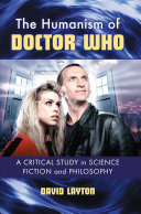 The Humanism of Doctor Who