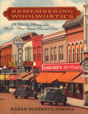 Remembering Woolworth's Pdf/ePub eBook