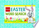 Funster Easter Word Search