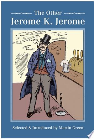 Download The Other Jerome K Jerome Free Books - Read Books