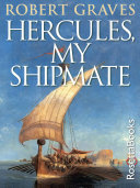 Pdf Hercules, My Shipmate
