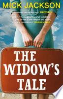 The Widow s Tale