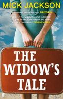 The Widow's Tale [Pdf/ePub] eBook