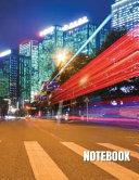 Notebook Pdf/ePub eBook