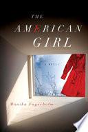 The American Girl