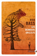 Les Derniers Grizzlys Pdf/ePub eBook