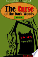The Curse Of The Dark Woods Book PDF