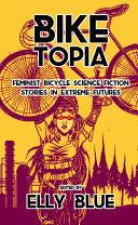 Biketopia Book PDF